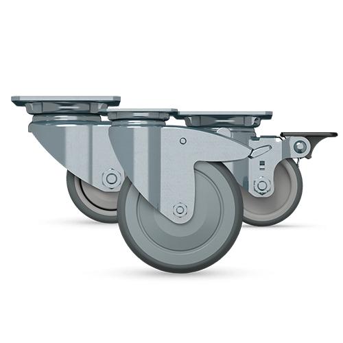 ruedas-trend-robotics