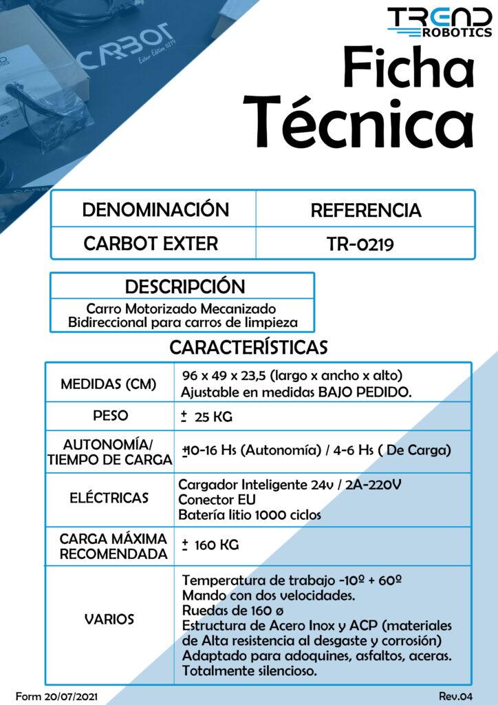 ficha-0219